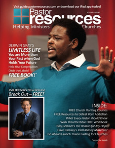 Issue: September 2013