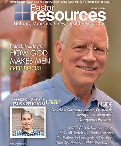 Issue: November 2013