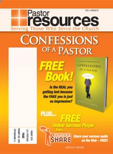 Issue: November 2006
