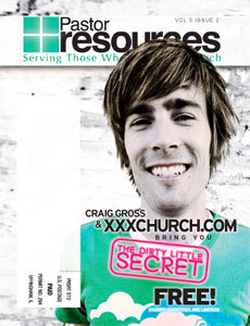 Issue: March 2007