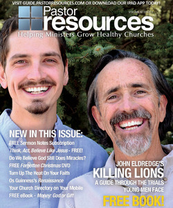 Issue: September 2014