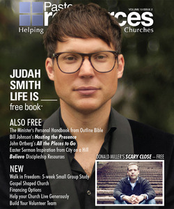 Issue: March 2015
