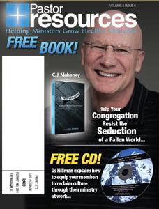 Issue: November 2008