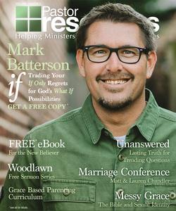 Issue: November 2015