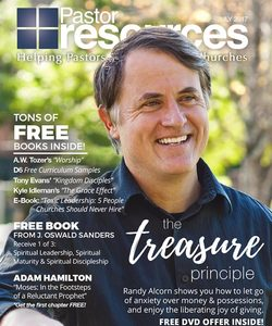 Issue: July 2017