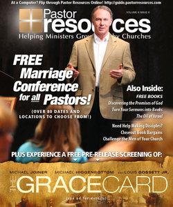 Issue: November 2010