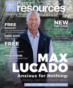 Issue: November 2017