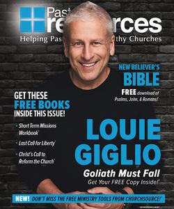 Issue: November 2018