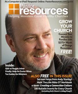 Issue: November 2011