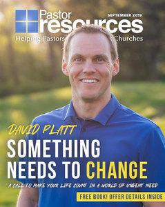 Issue: September 2019
