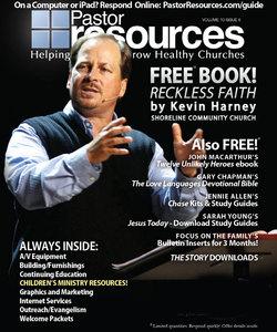 Issue: November 2012