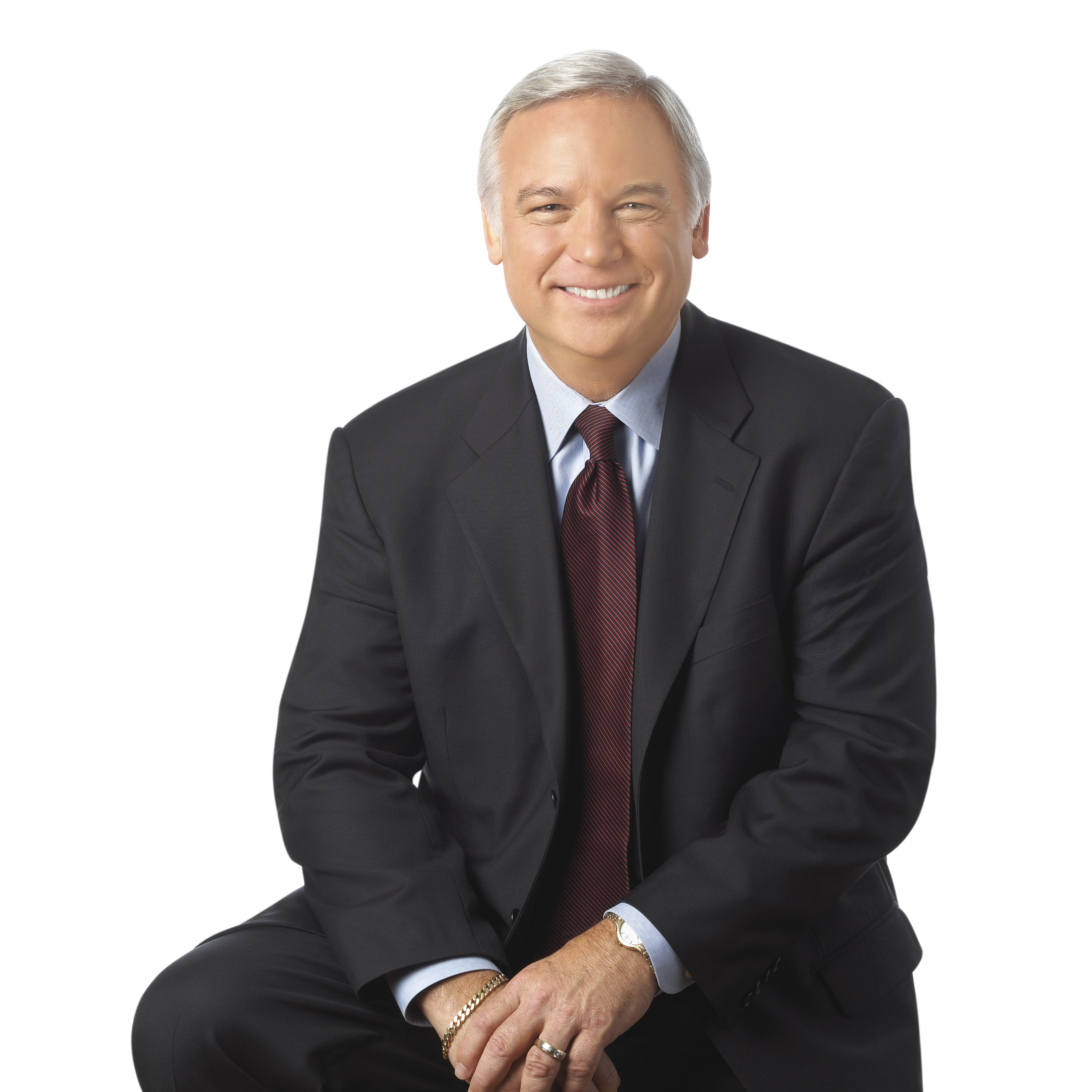 Jack Canfield Net Worth