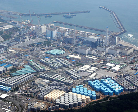 Fukushima's record decreasing rate of population causing gender gap, census shows