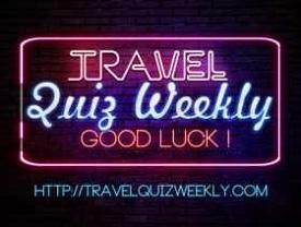 travelquizweekly.com