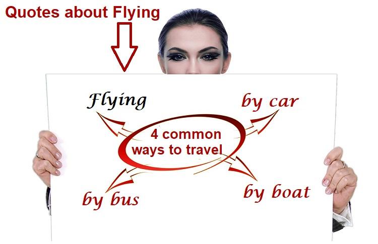 flyomg quotes
