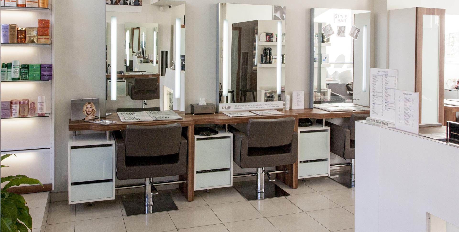 salones-de-peluqueria-en-sant-gervasi