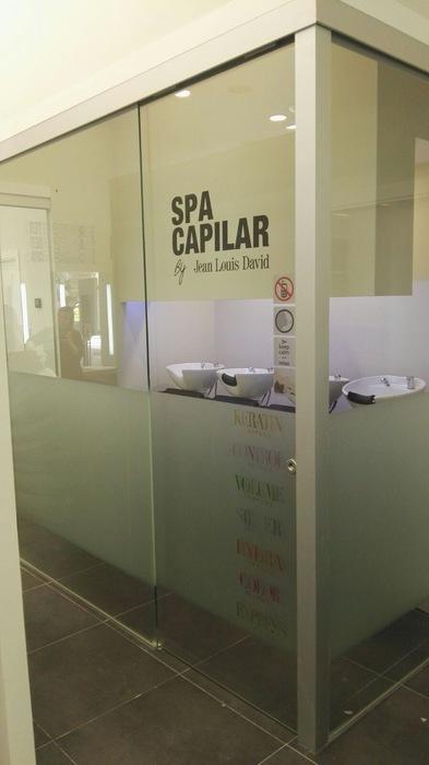 Salones de peluquería Mallorca