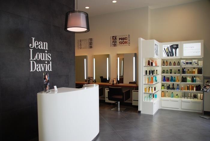 Oferta peluquería Sant Gervasi