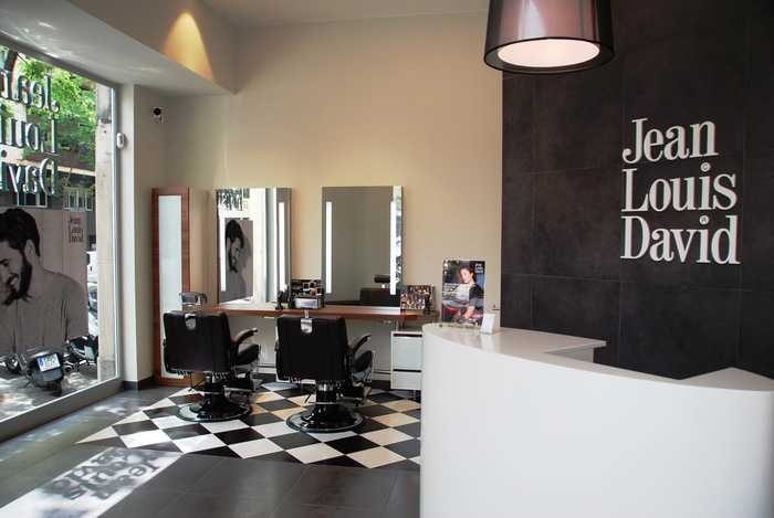 Jean Louis David Aribau
