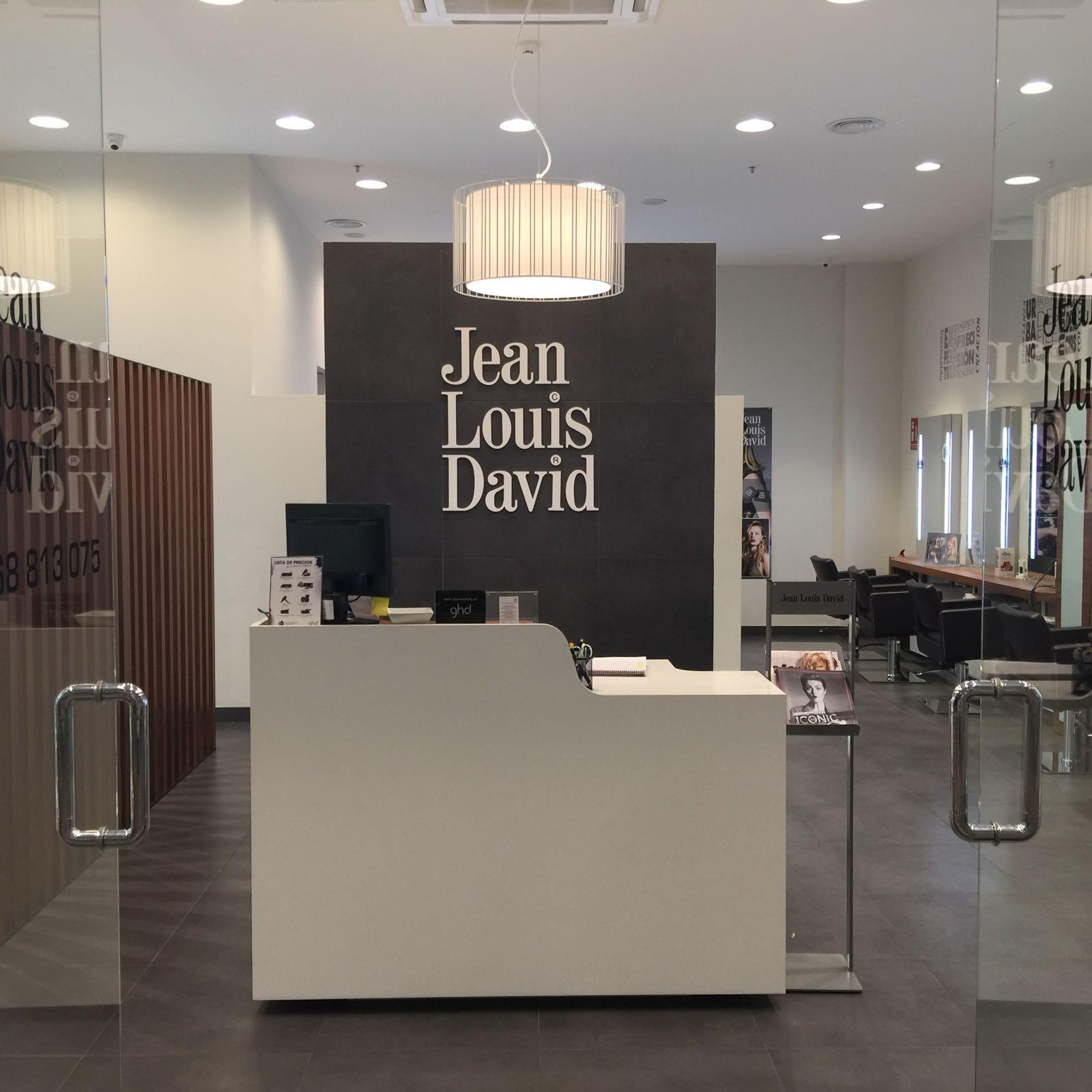 Salones de peluquería Murcia