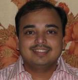 Niranjan Ranade