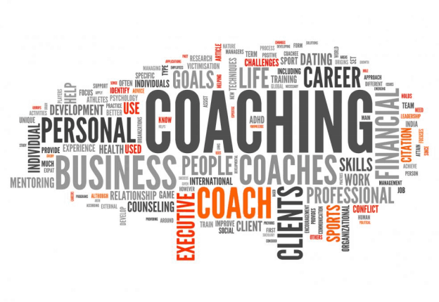The One Problem Every Personal Coach I've Worked with Faced on the Web