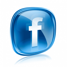 6 Point Checklist to Get Started with Facebook Advertising
