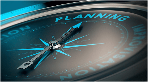 6 Things to Know While You Plan Your Marketing Strategy