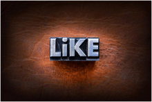 A Random List of Super Important Facebook Ads Tips