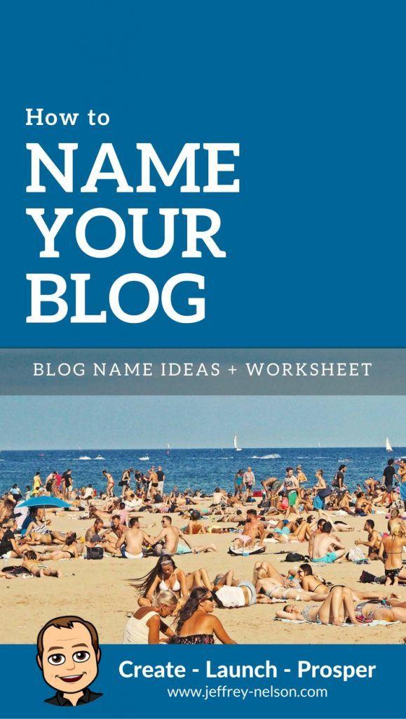 Start a Blog | Make Money Online | #blogging #bloggerstyle #bloggers #bloggingtips #bloggingadvice #bloggingforbeginners
