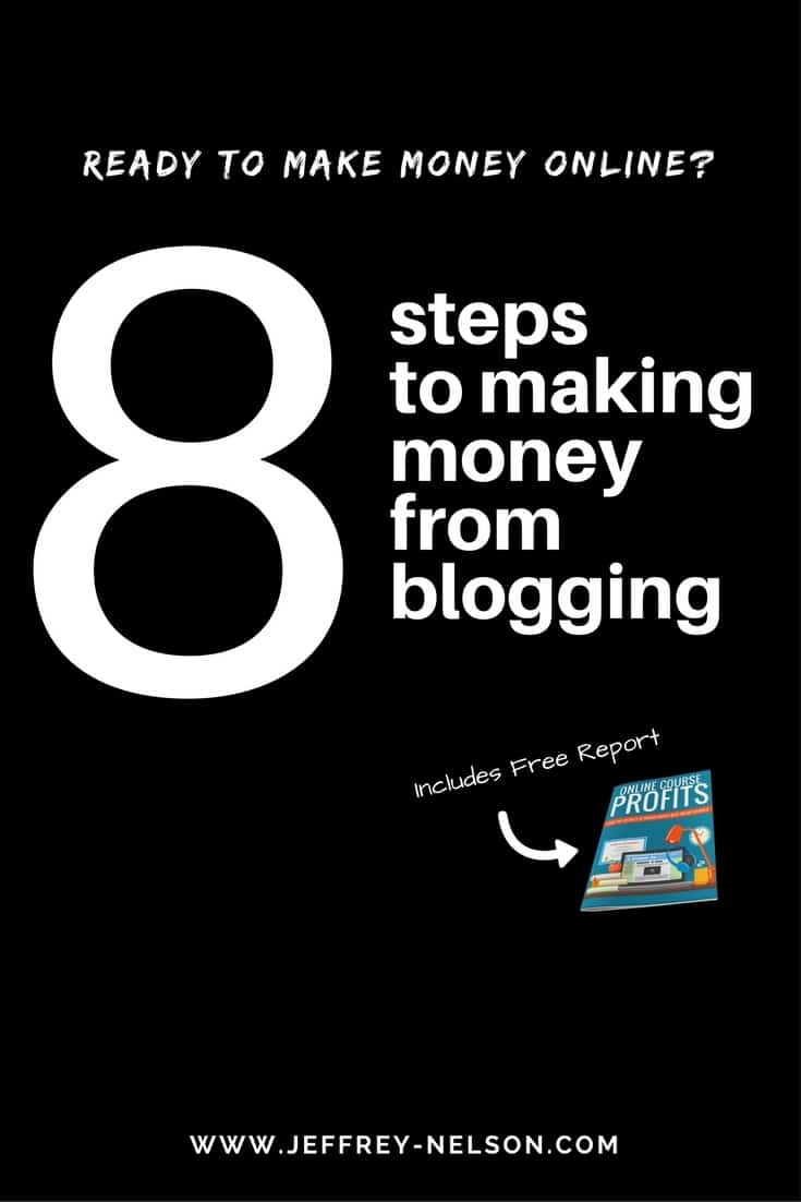 Start a Blog | Make Money Online | #blogging #bloggerstyle #bloggers #bloggingtips #bloggingadvice #bloggingforbeginners
