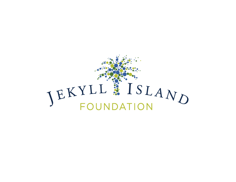 New_JIFoundationlogo-4502.png