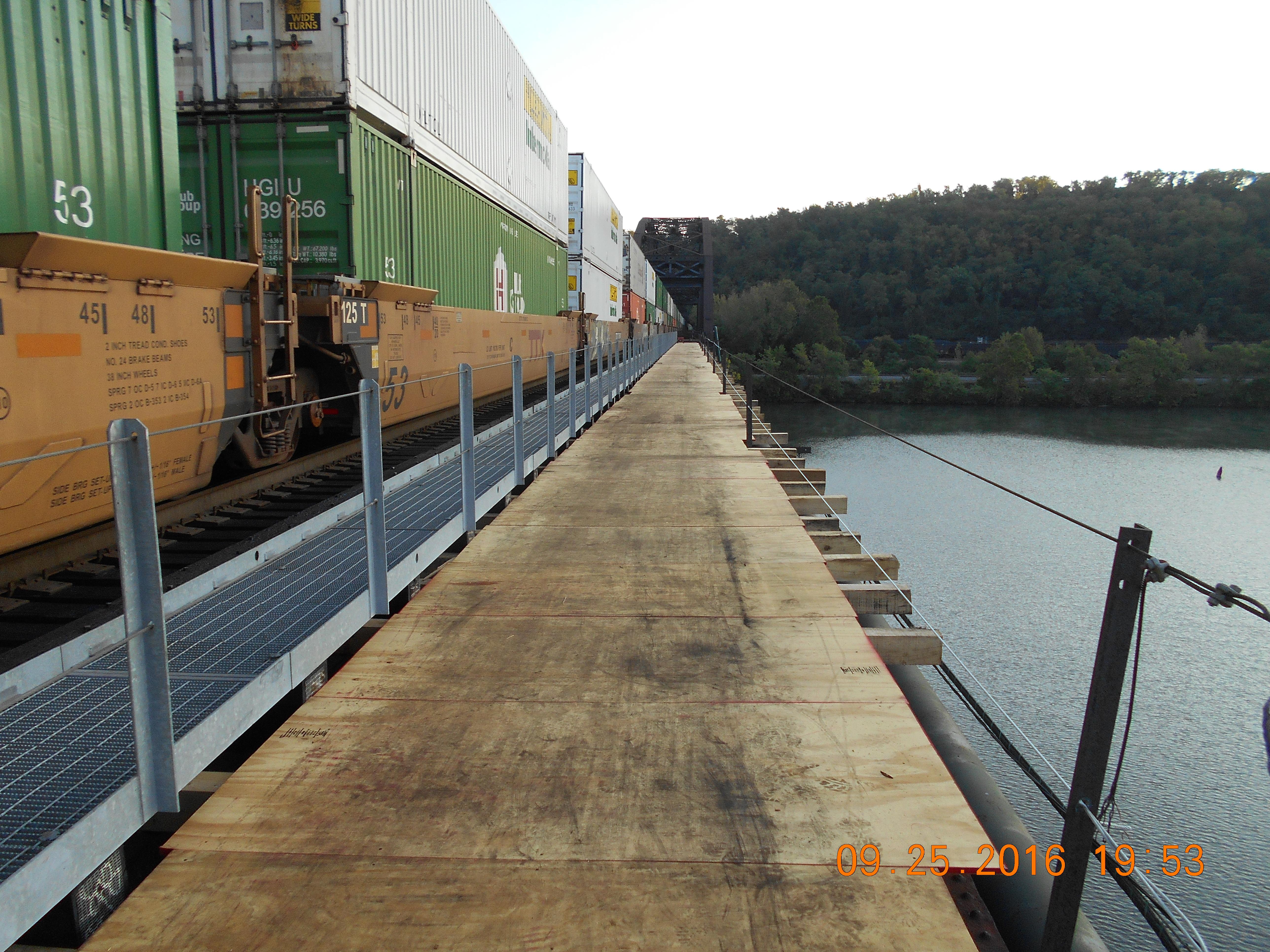 NSR Duq Bridge 3