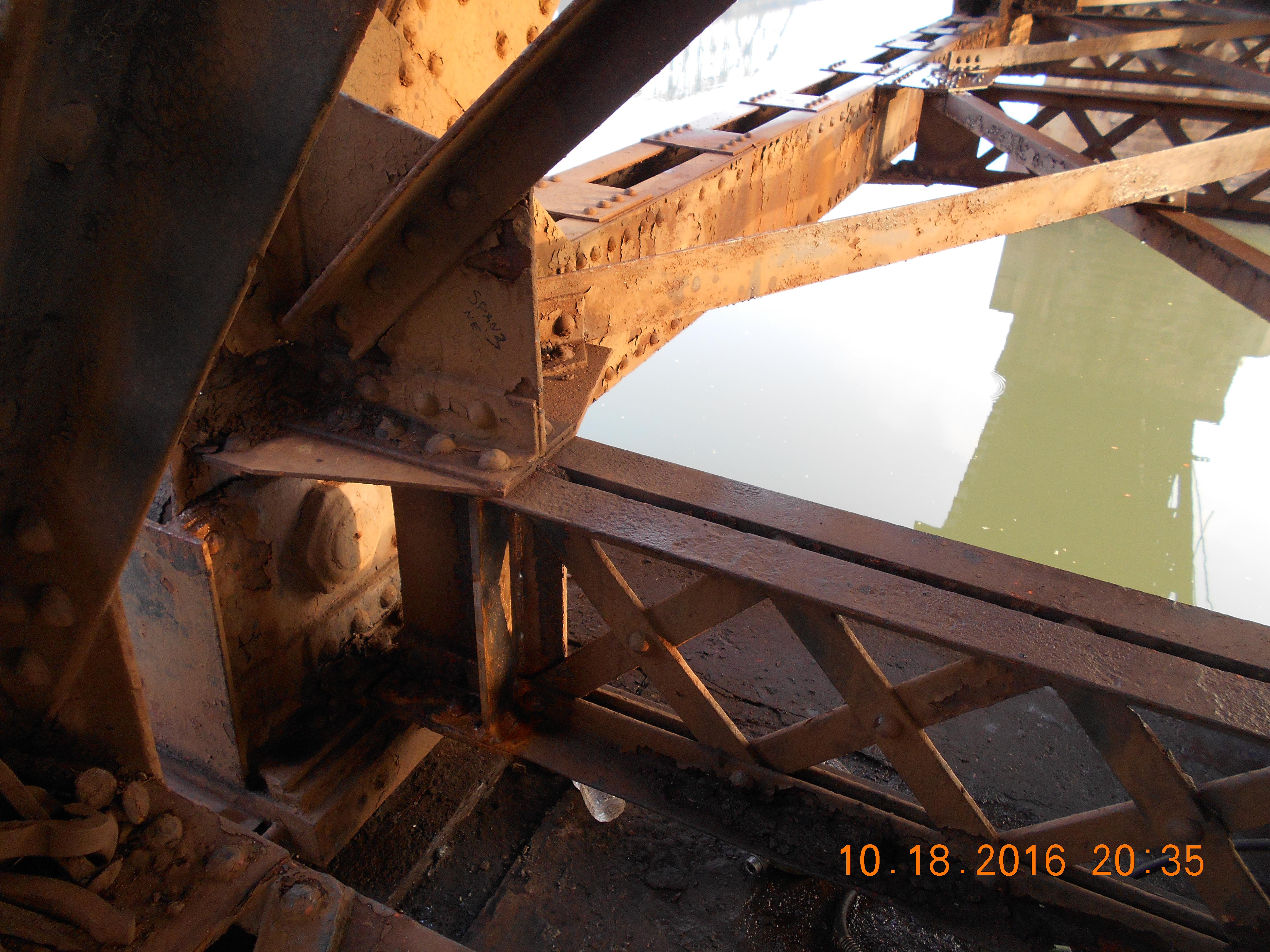 NSR Duq Bridge 8