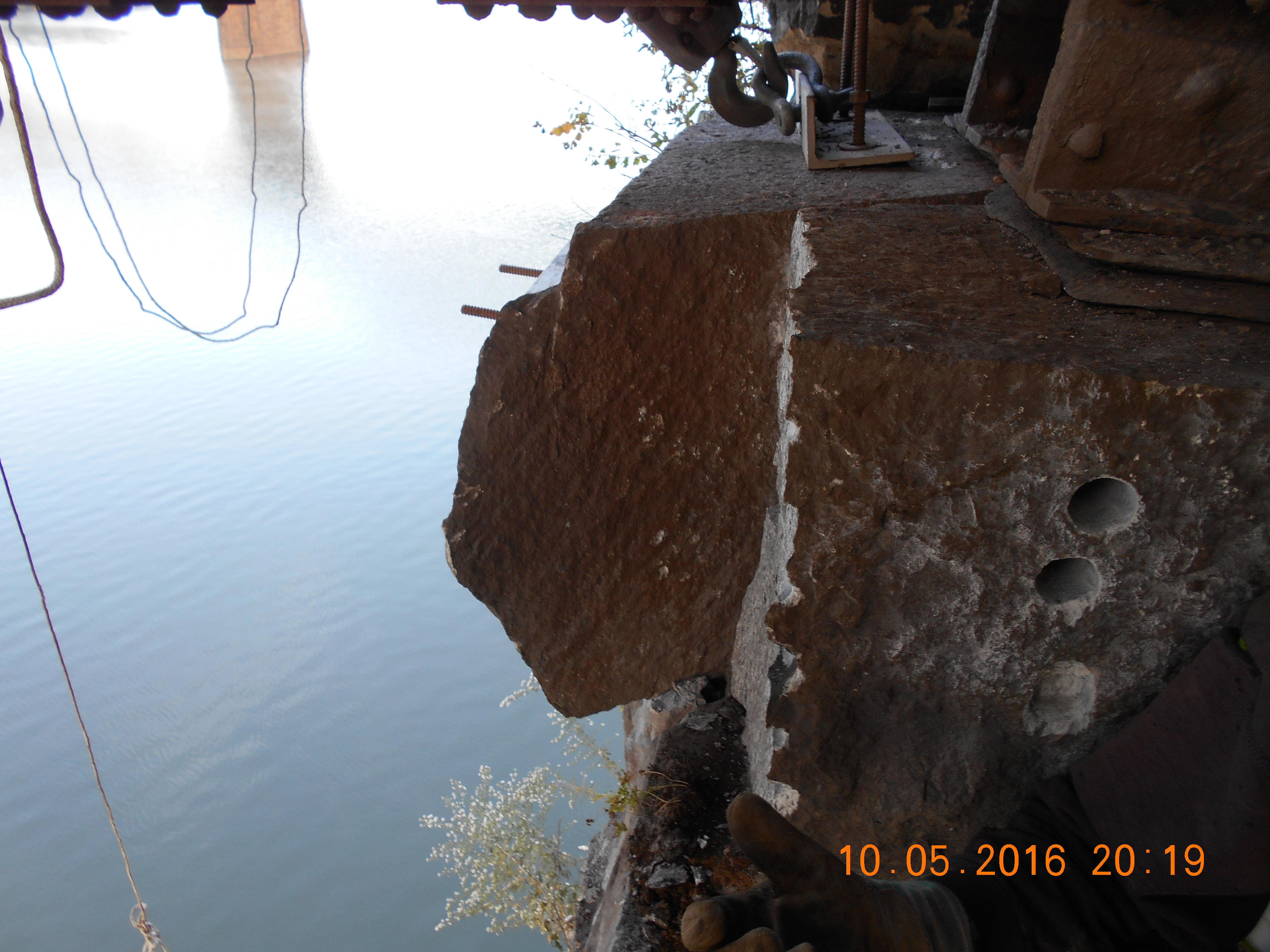 NSR Duq Bridge 5