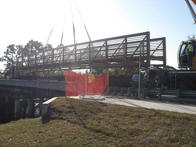 Sebastian Ped Bridge 2