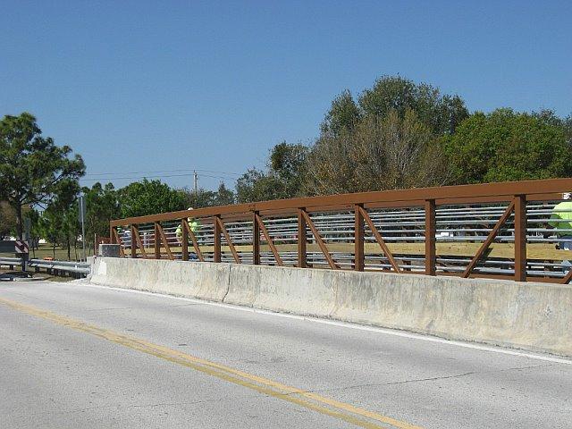 Sebastian Ped Bridge 4