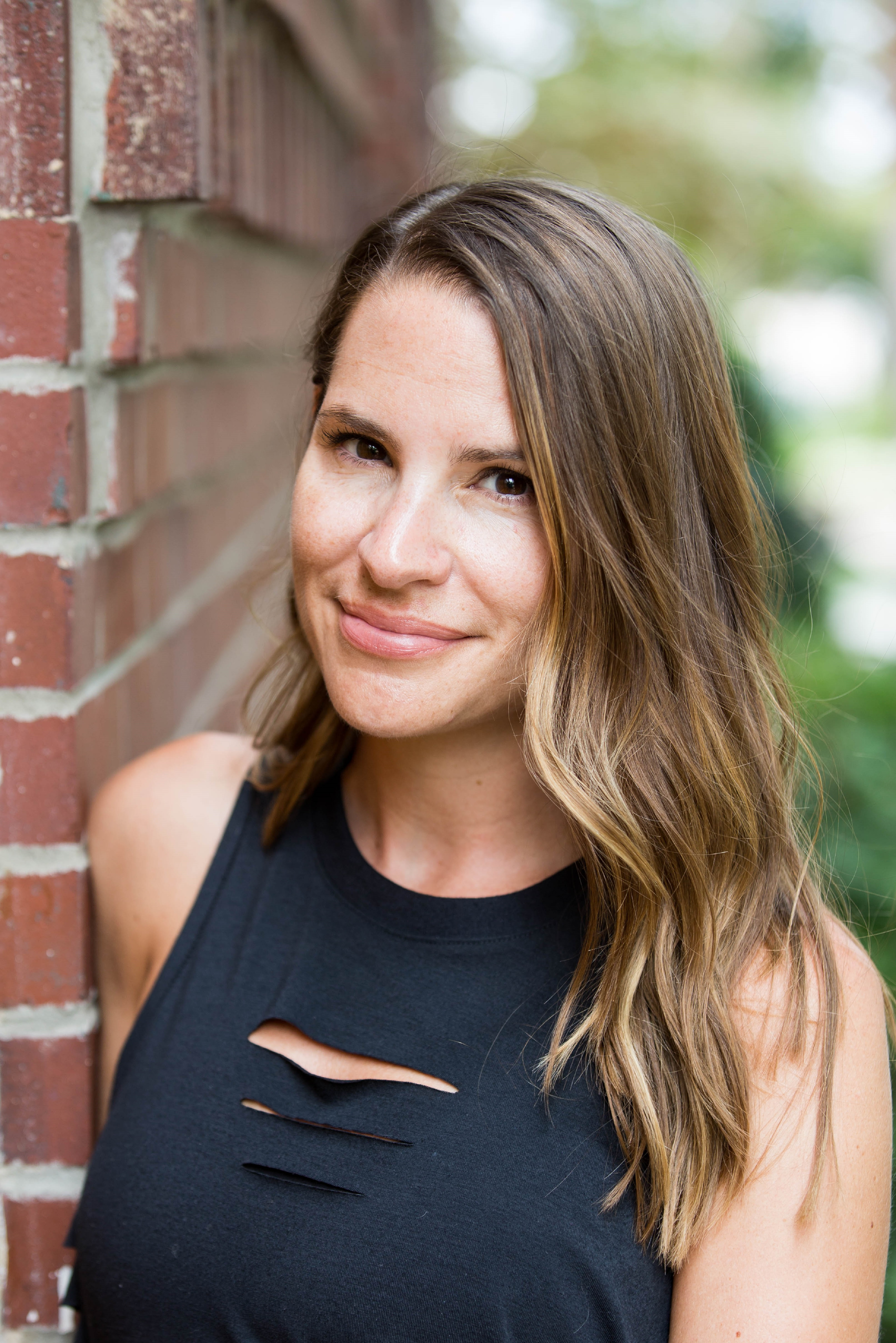 Sara Herman