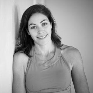 Katie Lascola