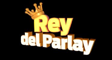 Conviértete en el Rey del Parlay