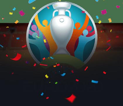 ¡Gana la Euro!