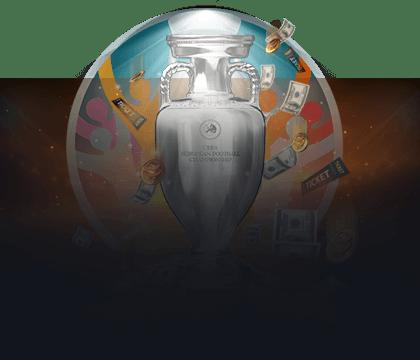 ¡Juega y gana con la Eurocopa!