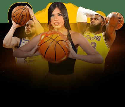 La NBA premia tu suerte