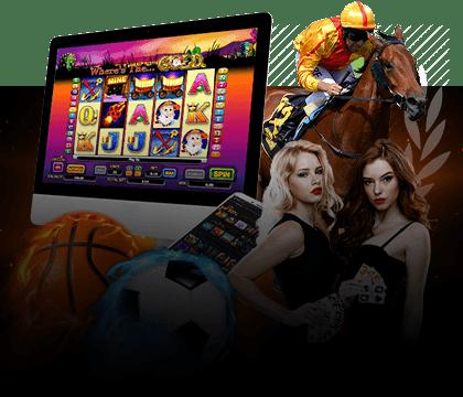 Torneo de Puntos ¡Apuesta por tu pasión y GANA!