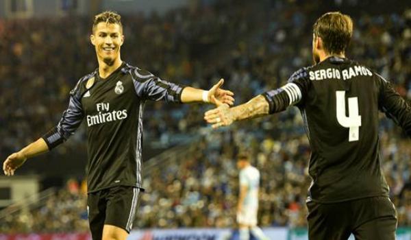 Se define la liga española y el Calcio italiano