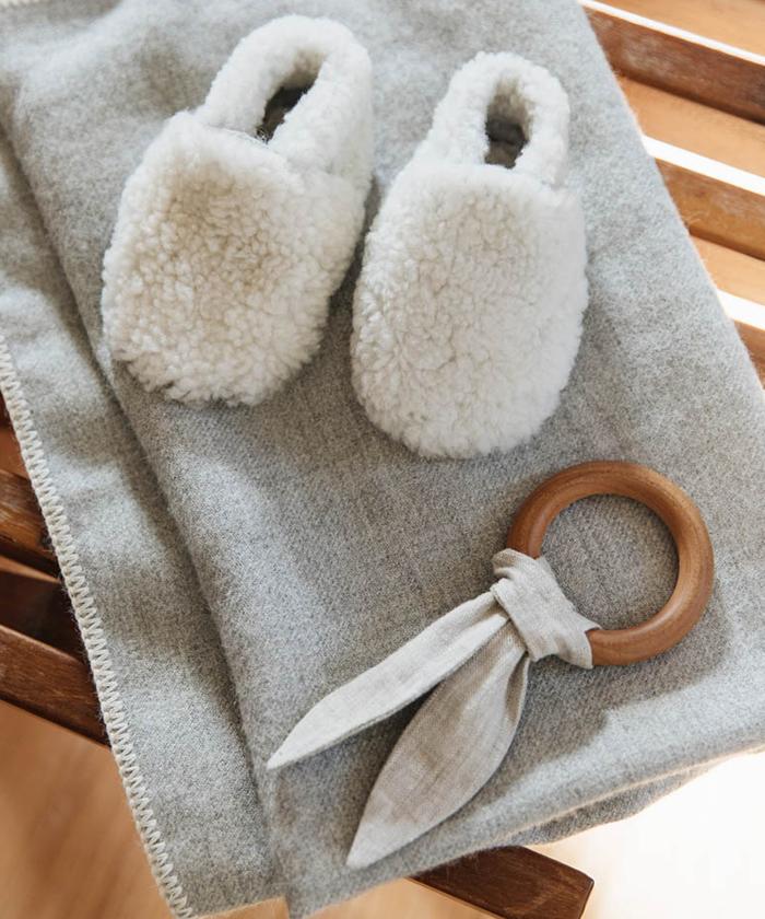 Baby Gifts & Nursery Essentials