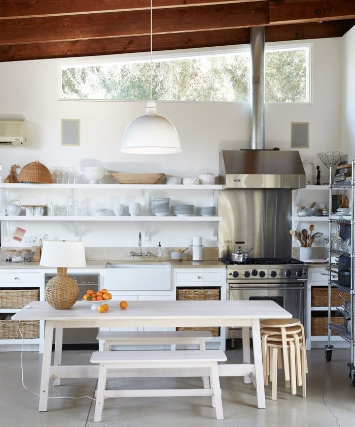 Best of the Blog: Favorite Kitchens