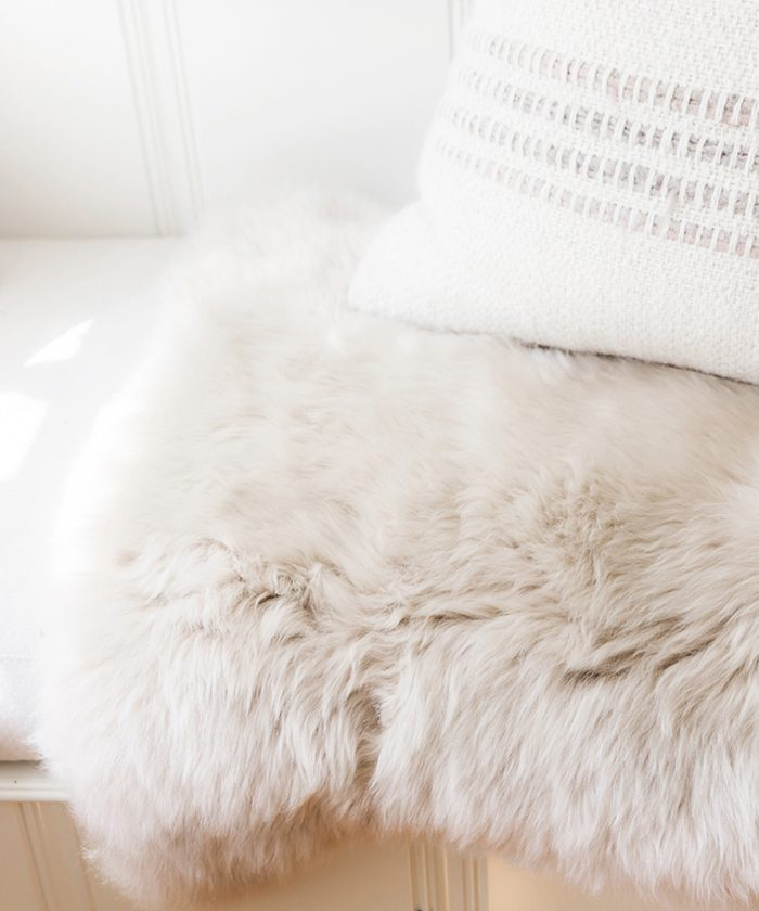 5 Fall Home Décor Buys That Will Transform Your Space
