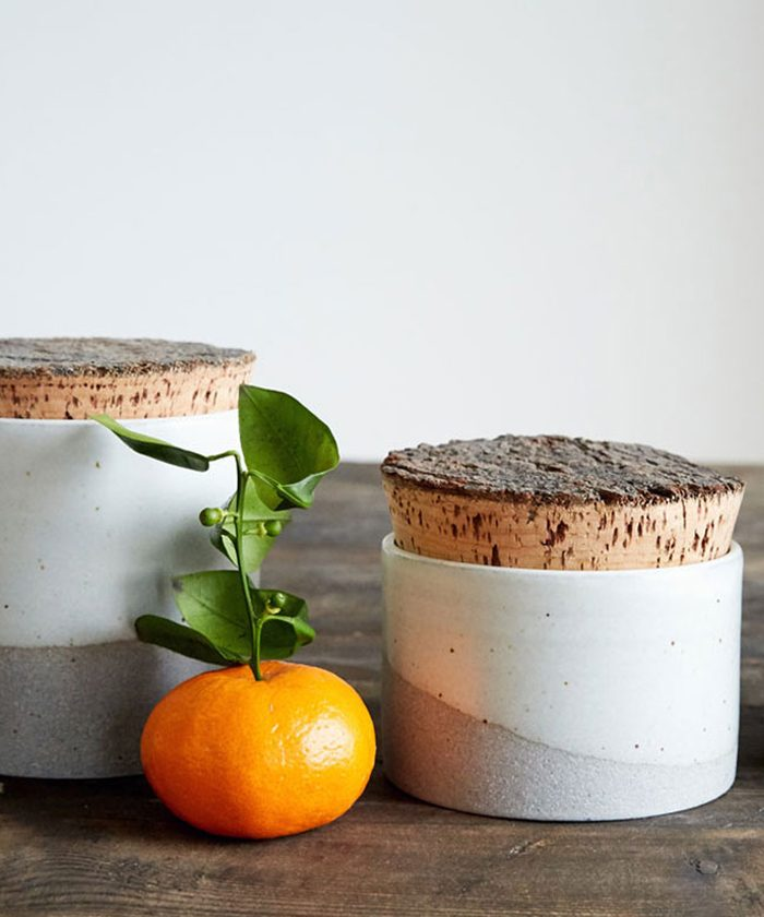 Meet Los Angeles Pottery Label Humble Ceramics
