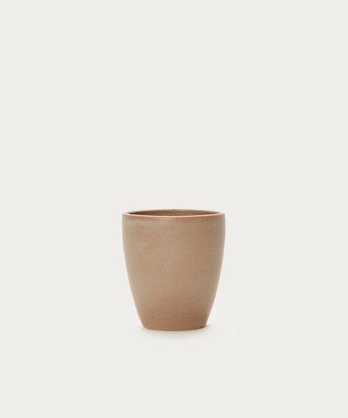 Sierra Cup